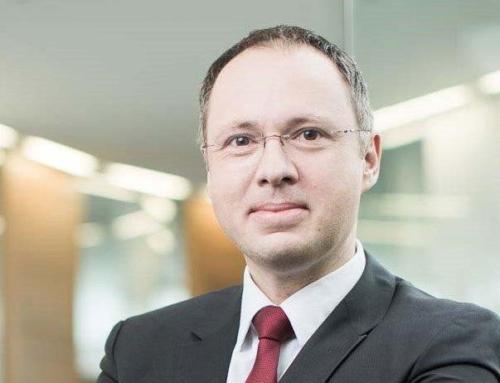 Mission Statement des Beiratsvorsitzenden Ing. Gerhard Ohler